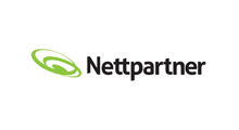 Nettpartner