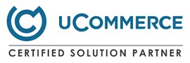 uCommerce Certified Solution Partner
